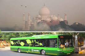 Lucknow Inde
