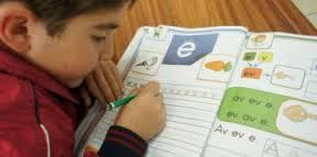 langue et education