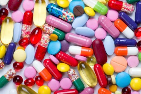 medicament 2