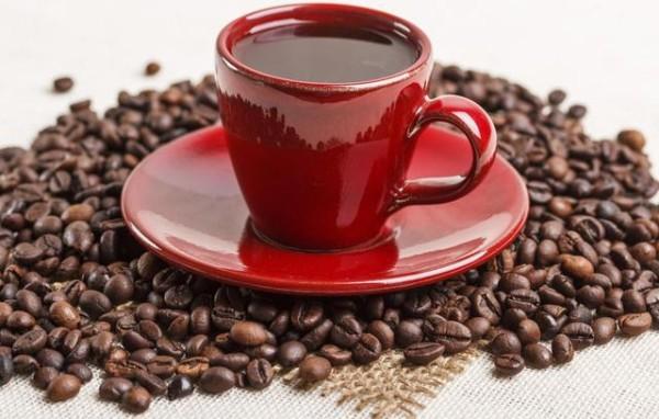cafe ca
