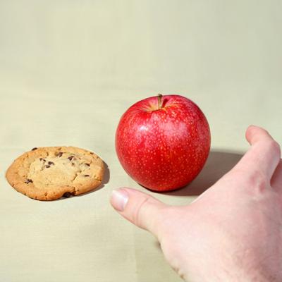 contre diabete
