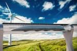 Le premier Hyperloop pour les passagers pourrait être construit en Europe